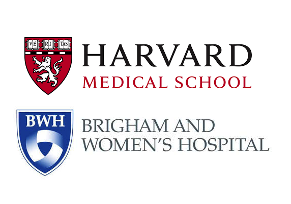 Yu Laboratory at Harvard Medical School and Brigham and Women's Hospital and Harvard Medical School